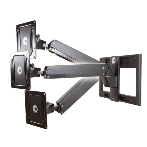 tv wall mount installation homesmartz. Black Bedroom Furniture Sets. Home Design Ideas